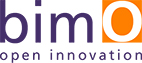 bimO open innovation