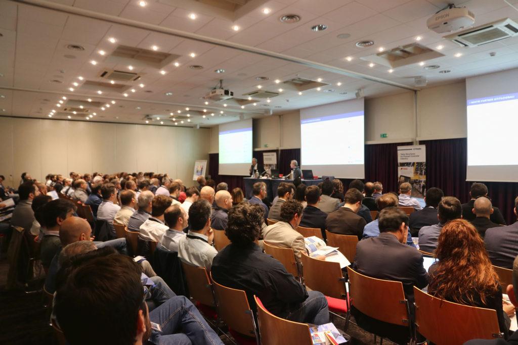 Storie BIM di successo al Tekla Structures Day 2018