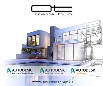Orienta+Trium