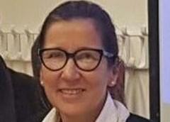 Cecilia Bolognesi: il BIM come linguaggio di condivisione