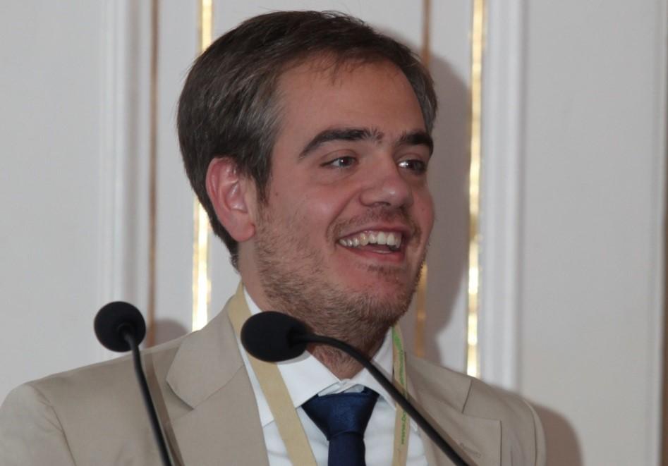 Domenico Asprone: BIM e progettazione integrata