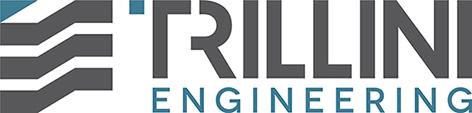 Trillini Engineering