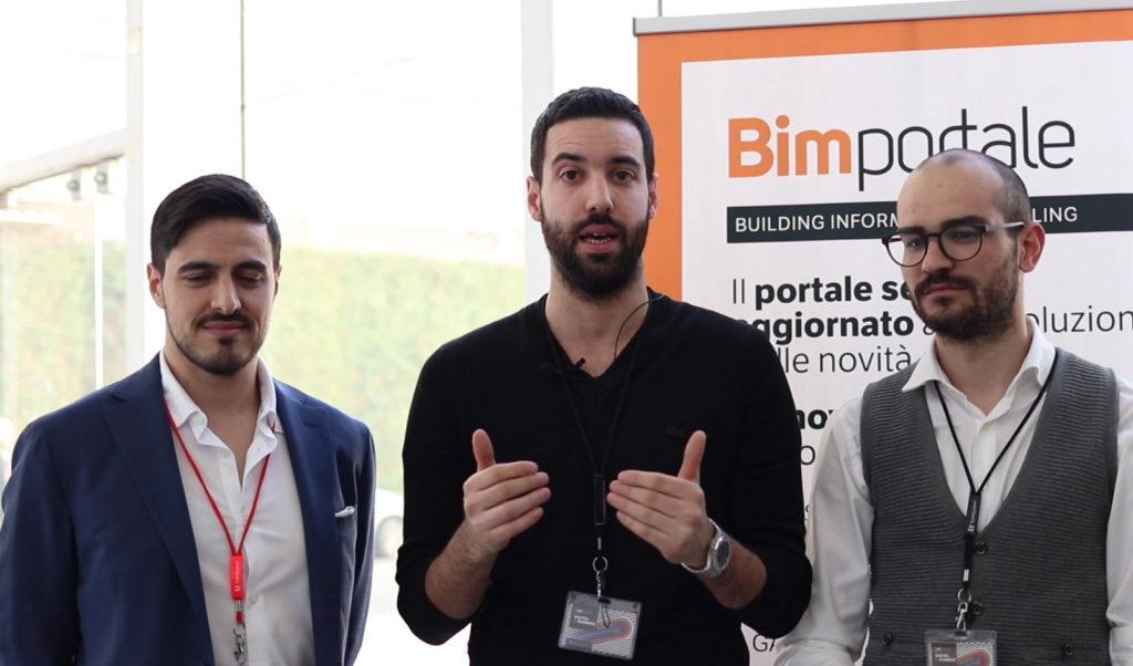 I video di BIMportale: Primis Group e i servizi APR per le costruzioni