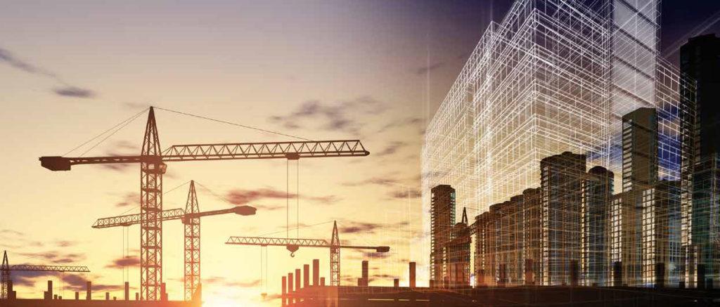 Il BIM nel processo di innovazione delle costruzioni italiane.
