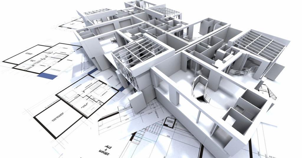 Digitalizzazione & BIM – Verso un cambiamento dei modelli e processi