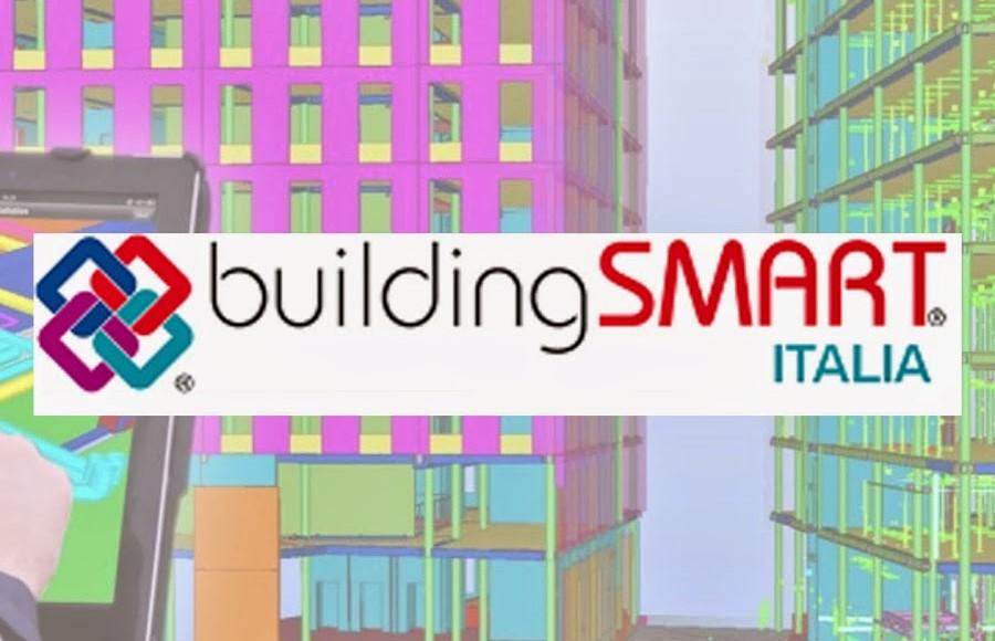 BuildingSmart Italia rinnova il Consiglio