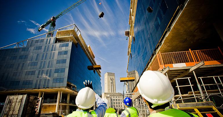 In consultazione le Linee Guida ANAC sui Servizi di Architettura e Ingegneria