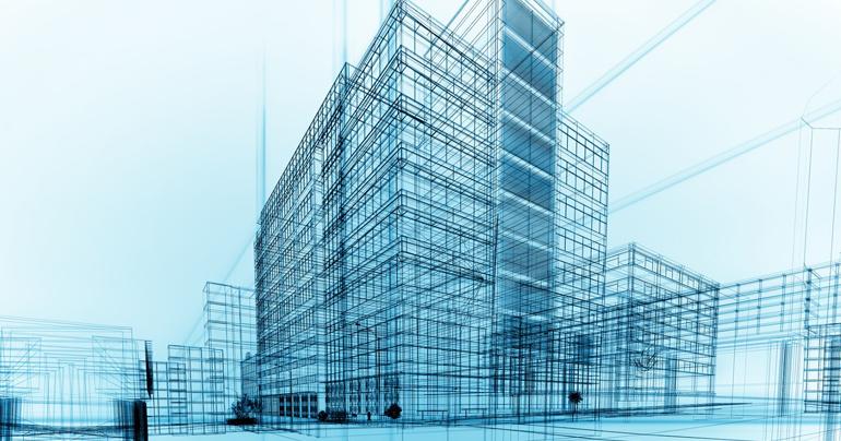 BIM per la progettazione strutturale