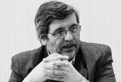 BIM People – Bruno Daniotti: il BIM, interoperabile e open