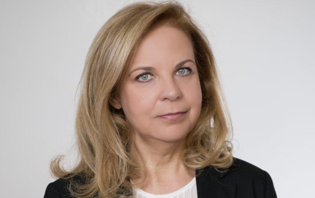 Rosalba Cori: le possibilità del contratto collaborativo