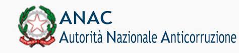 ANAC integra il D.M. 560/2017