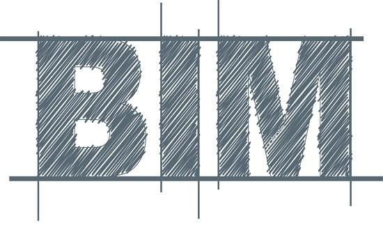 BIM e figure professionali: la norma UNI1602384 in Inchiesta Pubblica Finale