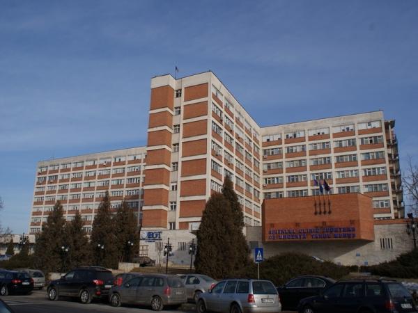 3TI Progetti sviluppa un nuovo polo ospedaliero in Romania