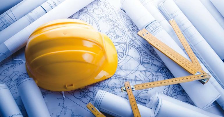 """Corso di formazione superiore """"Manager nella gestione di progetti di edifici e impianti industriali"""""""