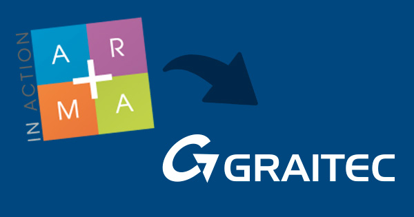 Graitec acquisisce Arma Plus