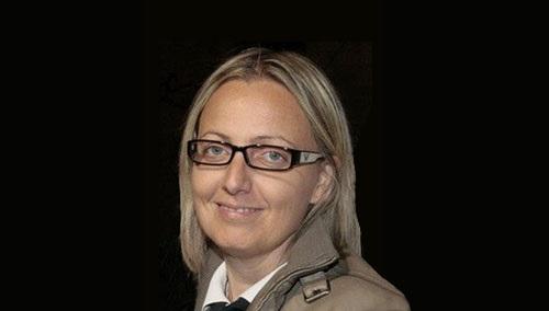 Roberta Cecchi: il mio lavoro non esisterebbe senza il BIM