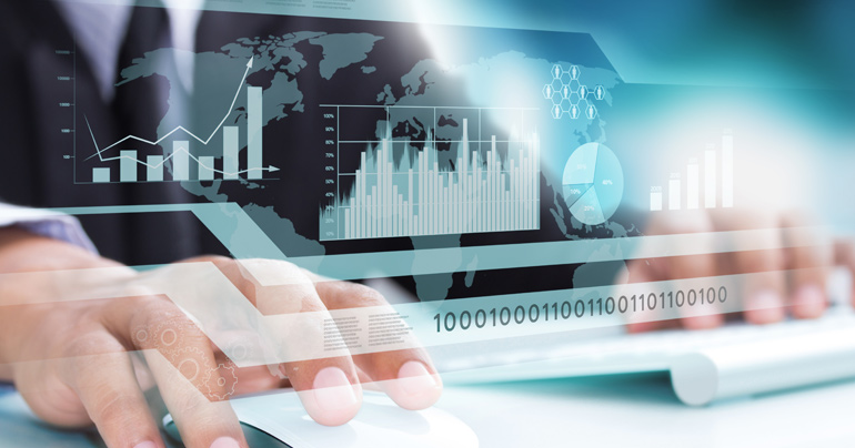 Il valore del BIM: il Data Management