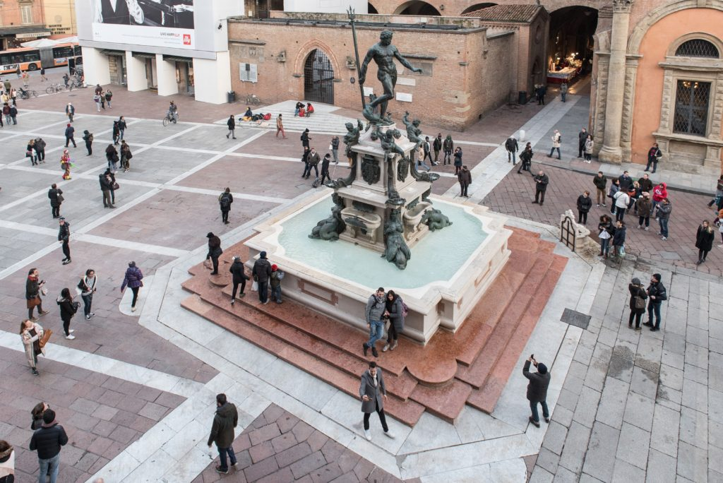 Comune di Bologna: il BIM per una maggiore trasparenza, efficienza e riduzione dei costi