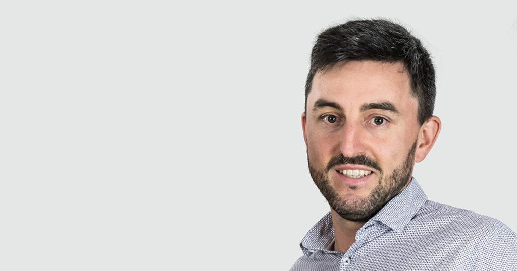 Marco Chiarello: formazione per diffondere il BIM