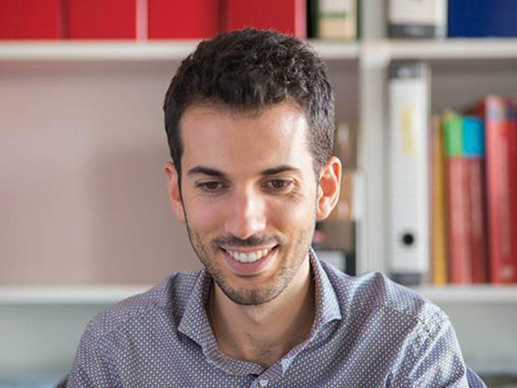 Marco Baccaro: il BIM per il 4D e 5D