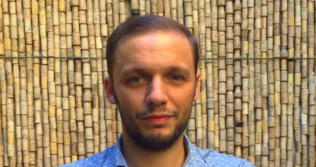 BIM People – Marco Bisin: il BIM per la gestione del costruito