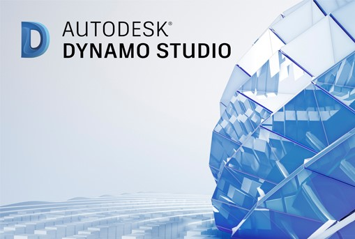 Autodesk Dynamo