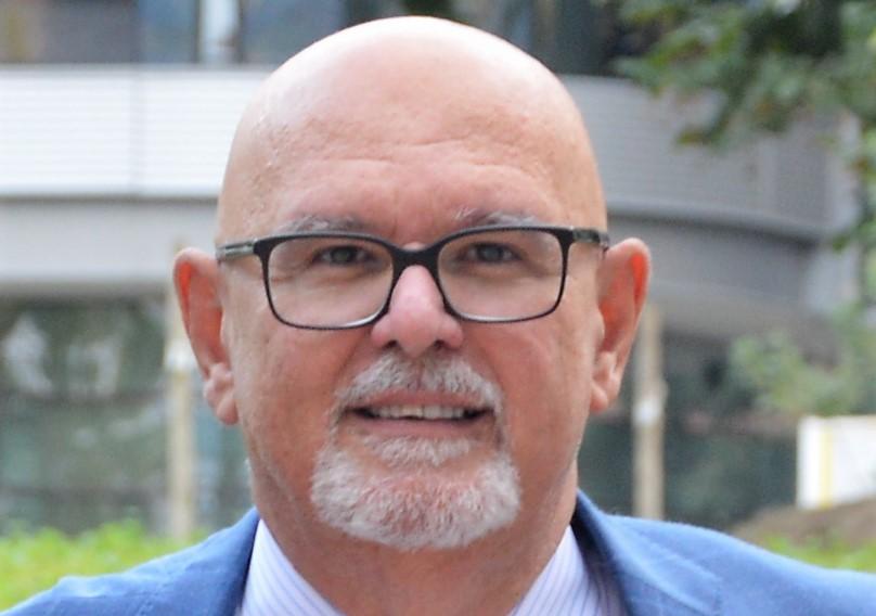 Roberto Fantino nominato Direttore di AssoBIM