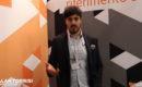Alan Torrisi, Primis Group: l'importanza di un Cantiere Digitale