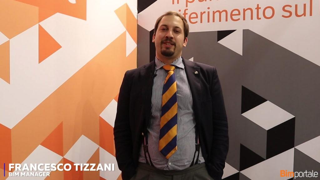 Francesco Tizzani, Leighton Asia: Il BIM per l'espansione del Terminal 2 dell'Aeroporto di Hong Kong