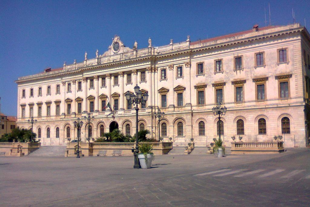 Decreto BIM: il Comune di Sassari è pronto