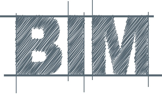 BIM Day – Dal CAD al BIM
