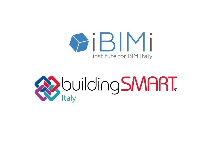 IBIMI diventa Capitolo italiano di buildingSMART