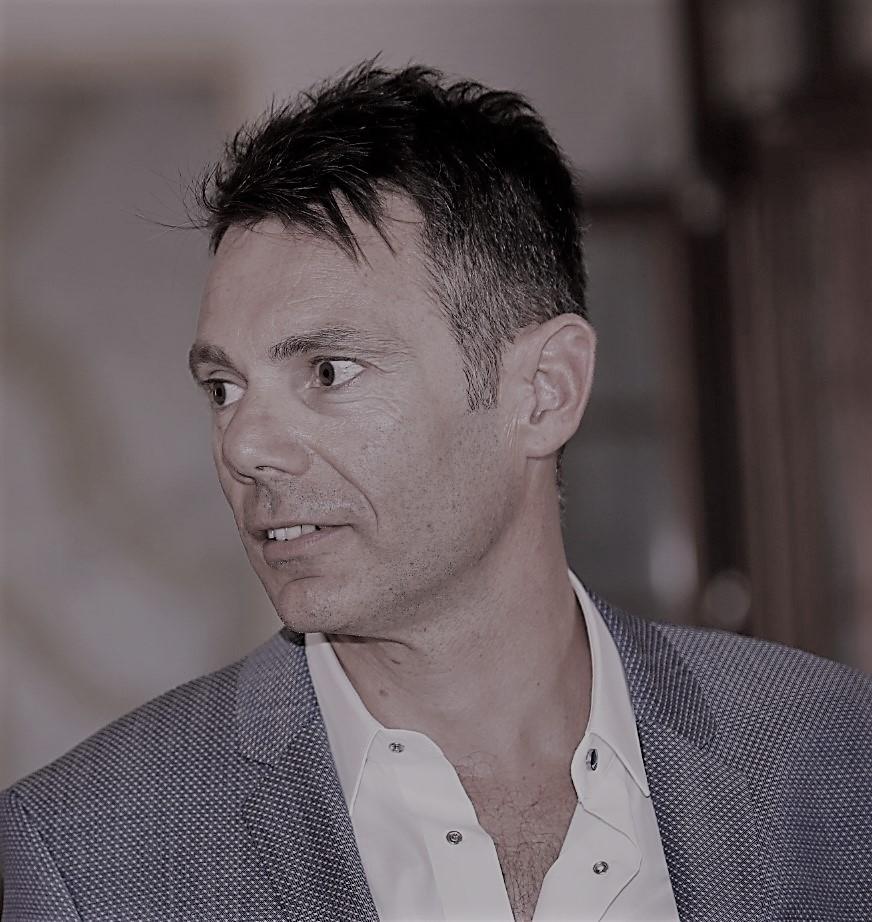 BIM People – Giulio Campiello: la formazione è la leva per realizzare il cambiamento