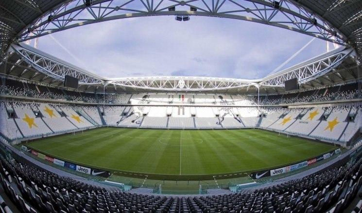 La Juventus cerca un BIM Specialist