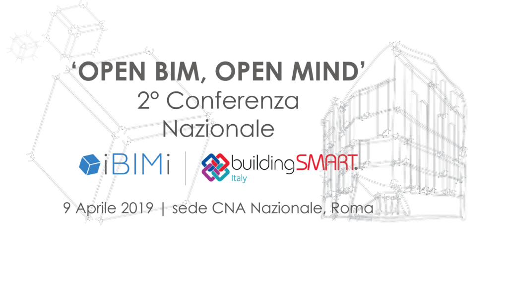 2a conferenza nazionale IBIMI