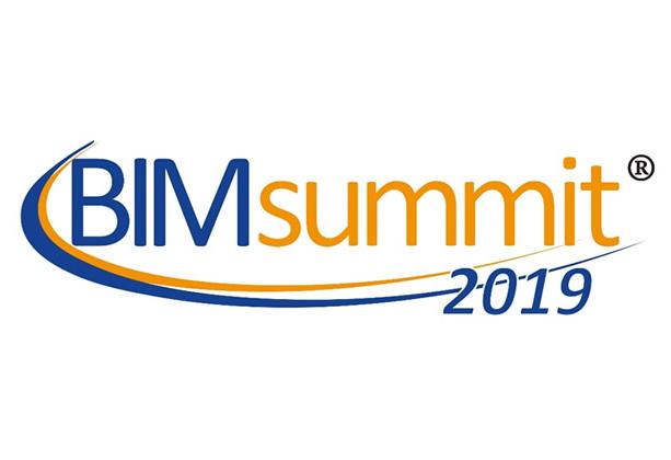 BIM Summit 2019: esperienze e trends verso la digitalizzazione