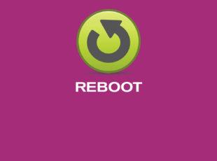 BIMPORTALE: REBOOT IN CORSO!