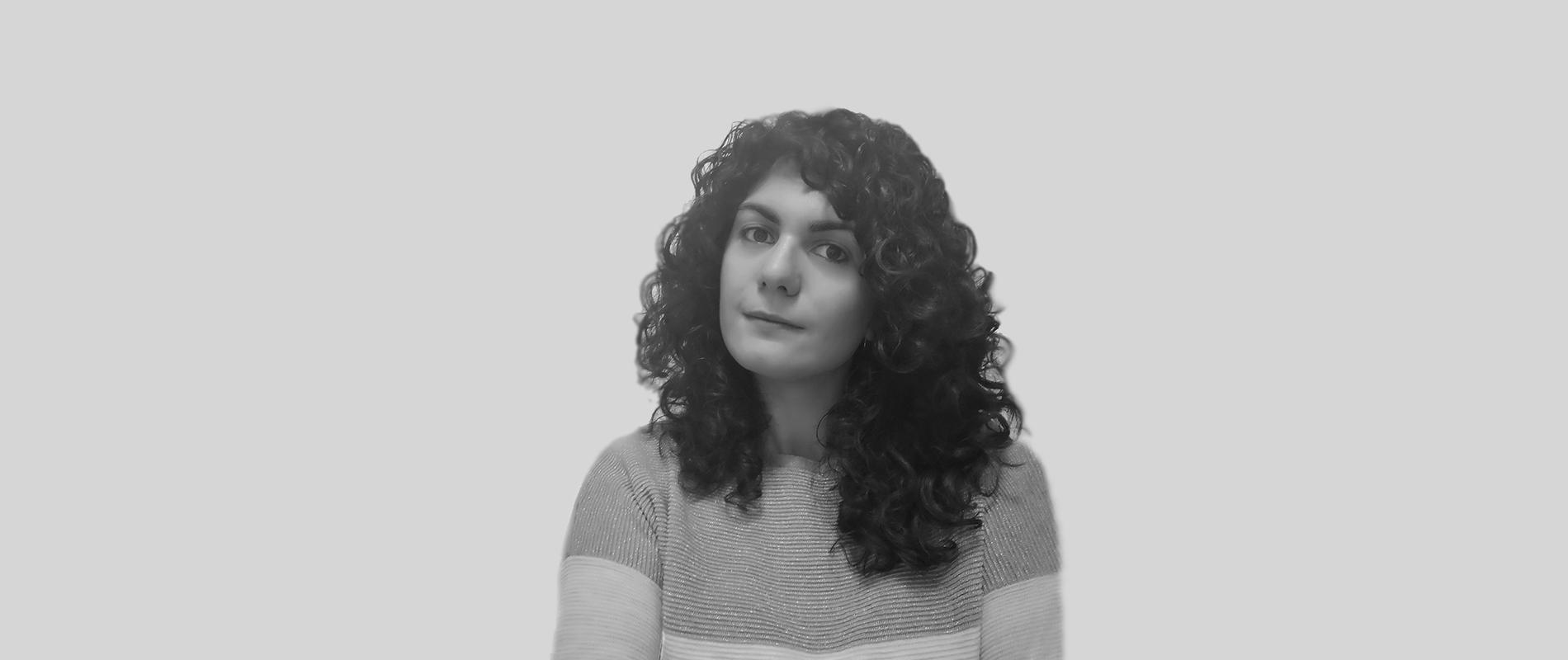 Silvana Bruno, Politecnico di Bari: il BIM per la rivoluzione 4.0