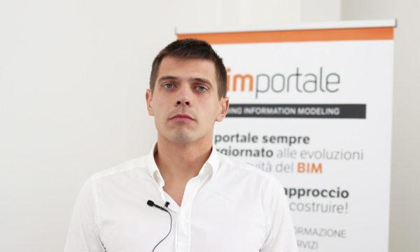 Branko Zrnic - ATIproject