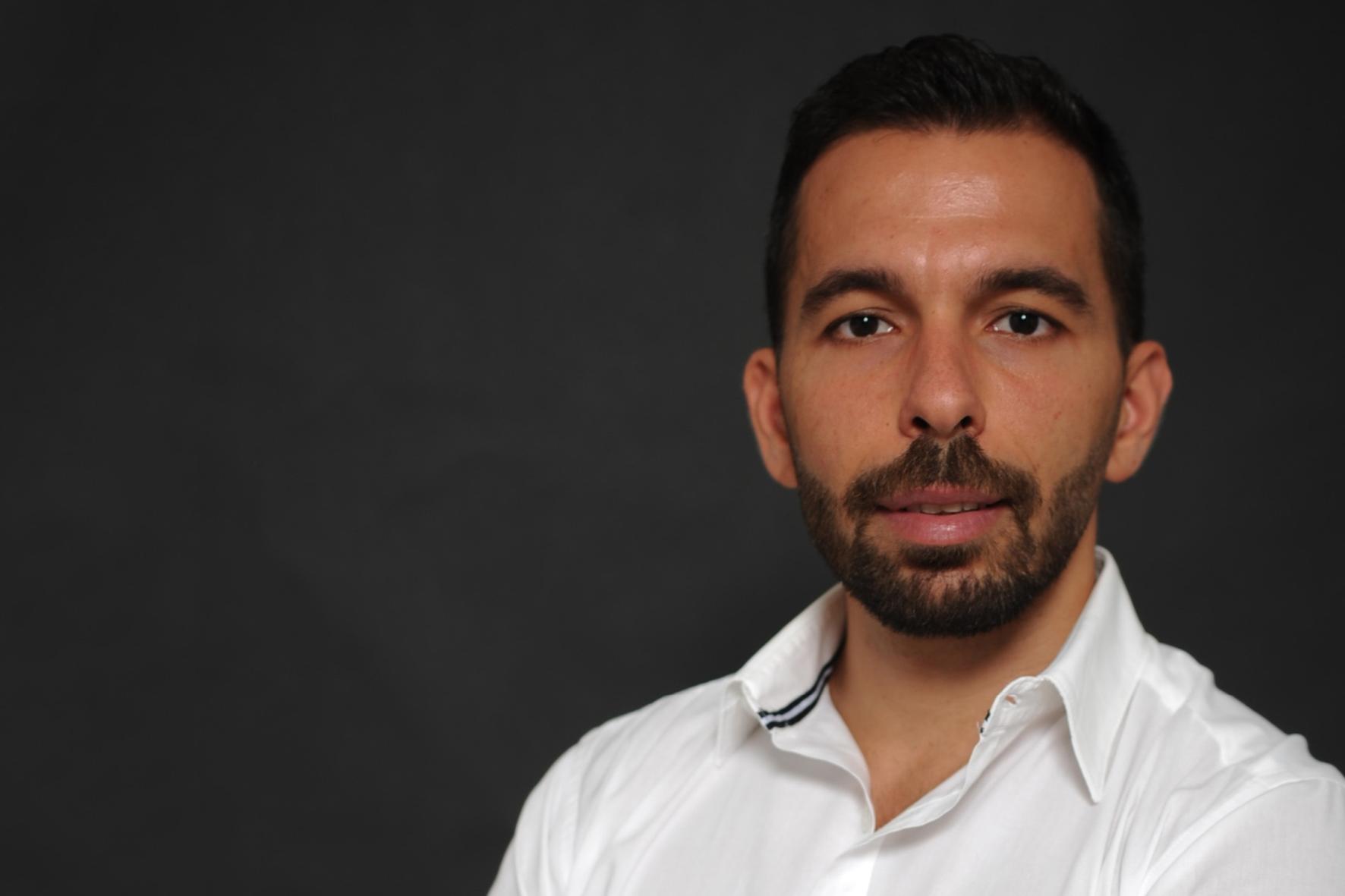 """Carmine Cavalliere, Politecnico di Bari: i """"deliverables dilemma"""" del BIM"""