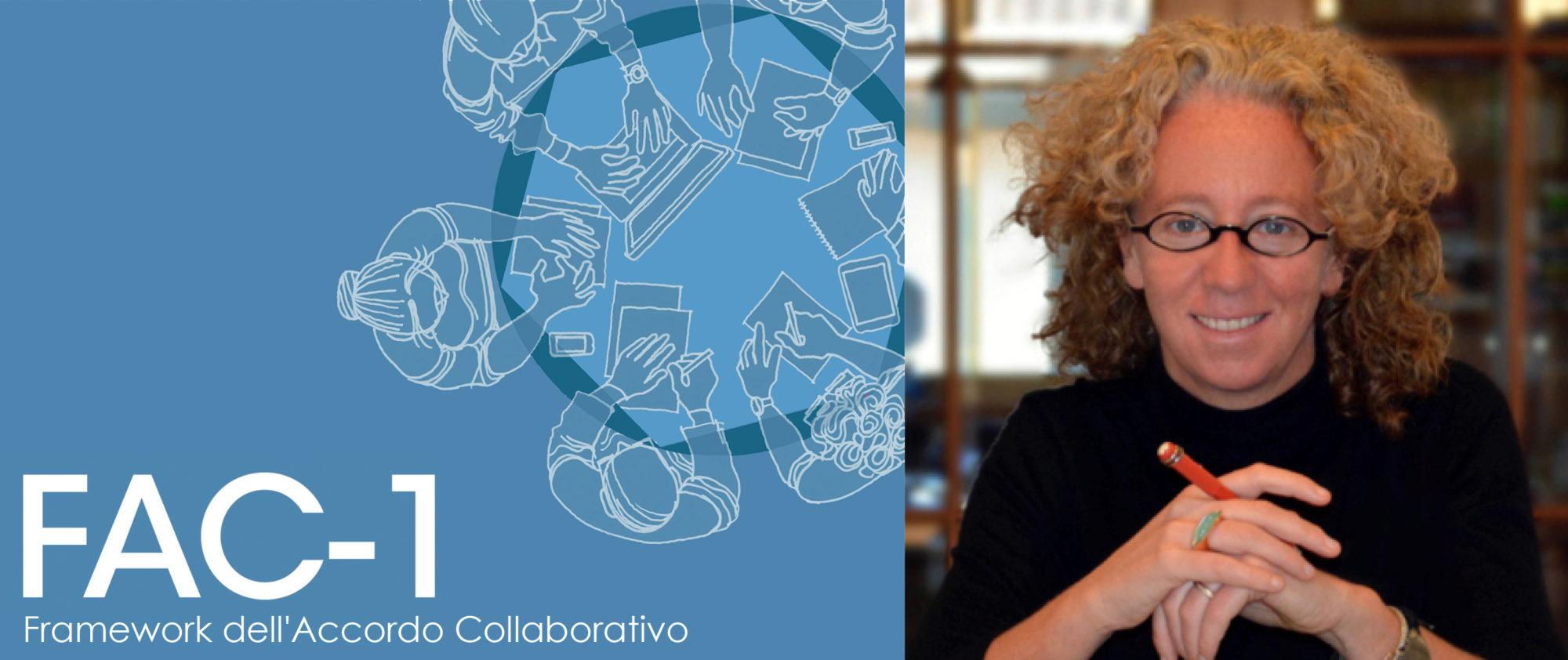 Sara Valaguzza: la crescita del BIM passa dalle normative