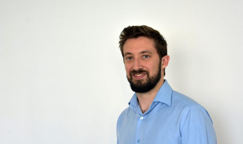 Davide Barbero, PINI: i passi verso una matura adozione del BIM sono ancora tanti