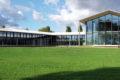 DBA Progetti si aggiudica l'H-Campus di Roncade