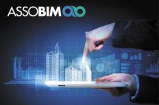 Corso ASSOBIM Competenze Relazionali e Comportamentali del Professionista BIM