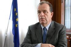 """Pietro Baratono: il nuovo scenario degli appalti """"digitali"""""""