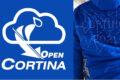 Il BIM e i Campionati mondiali di sci Cortina 2021