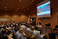 One Team User Meeting 2019: il BIM per crescere