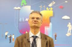 Angelo Ciribini: l'evoluzione digitale verso il cantiere 4.0