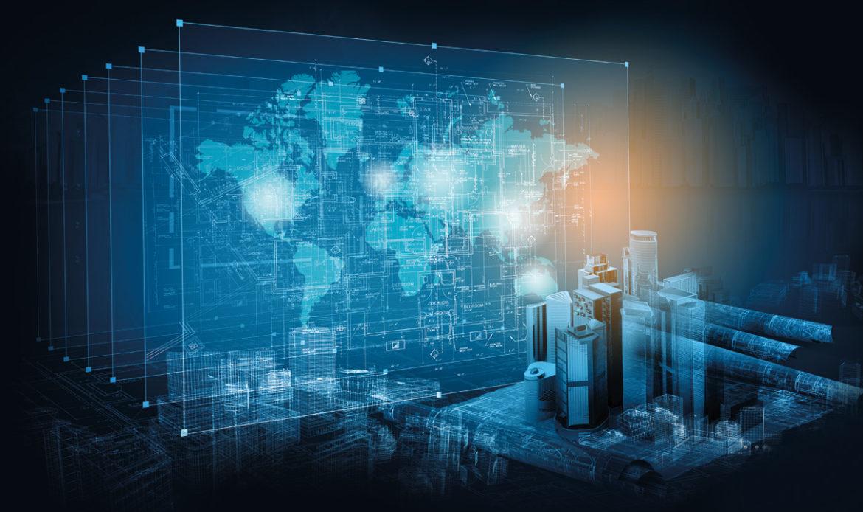 Nel 2022 il BIM varrà 10 miliardi di dollari