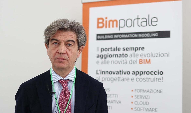 Claudio Guido, Studio In.Pro: gestire progetto e cantiere con il BIM